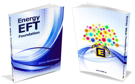Energy EFT Foundation Course Manual