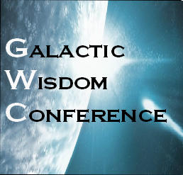 Galactic Wisdom Conference