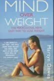 New Book On Weightloss with EFT