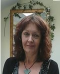 Denise Jacques, EFT Trainer, County Durham, England