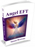 Angel EFT eBook NOW ONLY £9.97