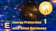 🆕 GoE Energy Protection Course from Silvia Hartmann - Free For All GoE Members!