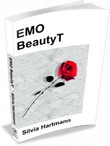 EMO Beauty T Live Recording with Silvia Hartmann