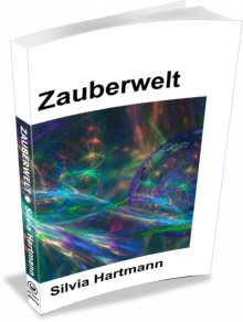 Zauberwelt English Language Edition Translated by Silvia Hartmann 2004