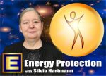 GoE Energy Protection Course