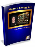New Course Announced: GoE Masters of Modern Energy Art