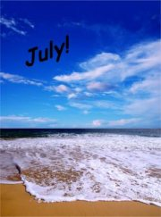 The EMO July 2009 Newsletter