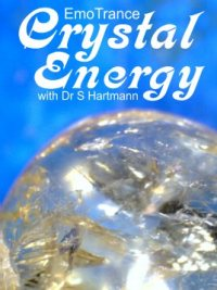 EMO Crystal Energy Workshop - Free!