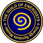 The Energy Symbols Masterslogo