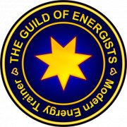 Next Energist Trainers Course - SOLD OUT!!!