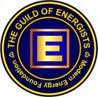 The Energy Course: Modern Energy Foundationlogo
