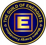 The Energy Course: Modern Energy Foundation
