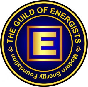 GoE Modern Energy Foundation Video Course