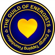 Modern Energy Tapping Foundation - Training Guide, Certificate Template and Videos