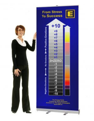 GoE Popup Banner - Modern Stress Management SUE Scale