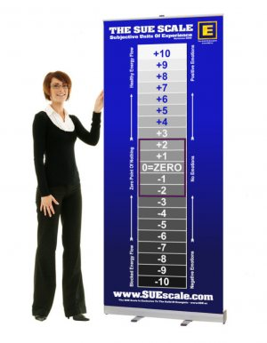 GoE Popup Banner - Simple SUE Scale