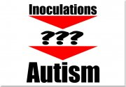 Vaccinations, Inoculations & Autism - Missing Link Found