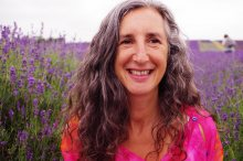 GoE2015 - P06 - Family Constellations With EFT with Tamara Donn