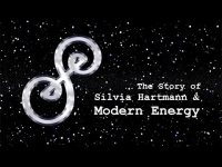 The Story Of Silvia Hartmann and Modern Energy