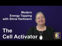 The Cell Activator - Making the cells of your body happy! :-)