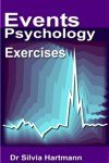Events Psychology Book Of Exercises Now Available