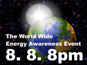 GoE Proudly Sponsoring The 2011 Energy Awareness Event