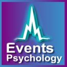 Events Psychology At The 3rd European Energy Psychology Conference