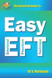 Free eBook - StressFish Guide to Easy EFT