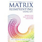 What is Matrix Reimprinting?