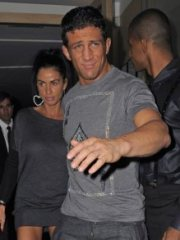 """Cheryl Cole Should Use EFT"" says Alex Reid"