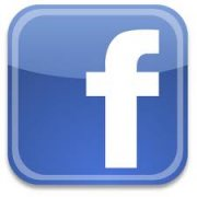 The GoE Now on Facebook!