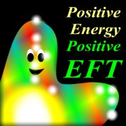 A Beginner's Guide To Positive Energy - In Under 5 Minutes