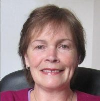 <a target='_new' href='https://helenryle.goe.ac'>Helen Ryle</a><br />GoE Modern Energy Trainer<br />Ireland