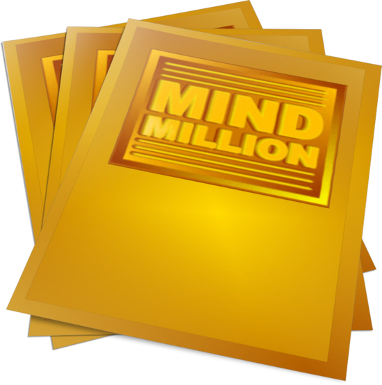 MindMillion Articles 2005 - 2012