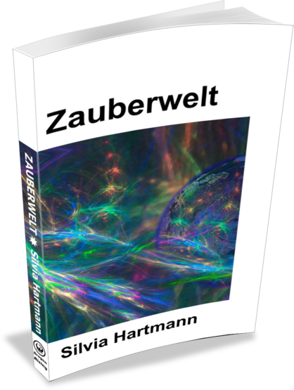 Zauberwelt EN Part 1