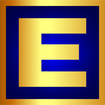 The Energist - Vol 2018.5.1 - The Power of the Positives