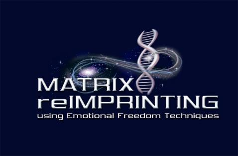 The Science Behind Matrix Reimprinting