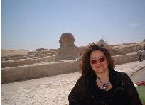 EFT and EMO in Egypt February 2009