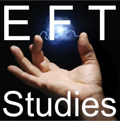 Reducing Adolescent Anxiety - EFT Studies & Research