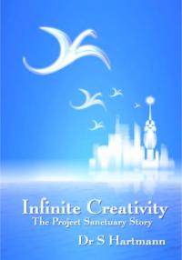 Infinite Creativity