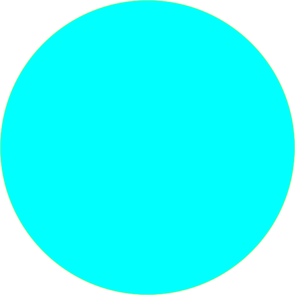 color-therapy-turquoise