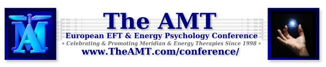 The AMT