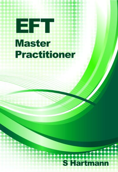 Energy EFT Master Practitioner Manual