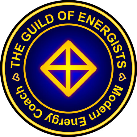 GoE Modern Energy Coach Course