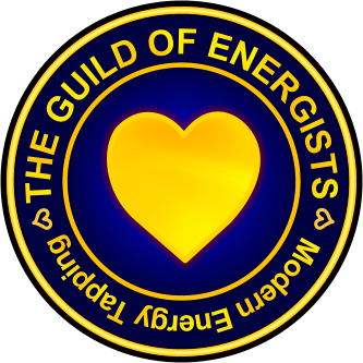 Modern Energy Tapping