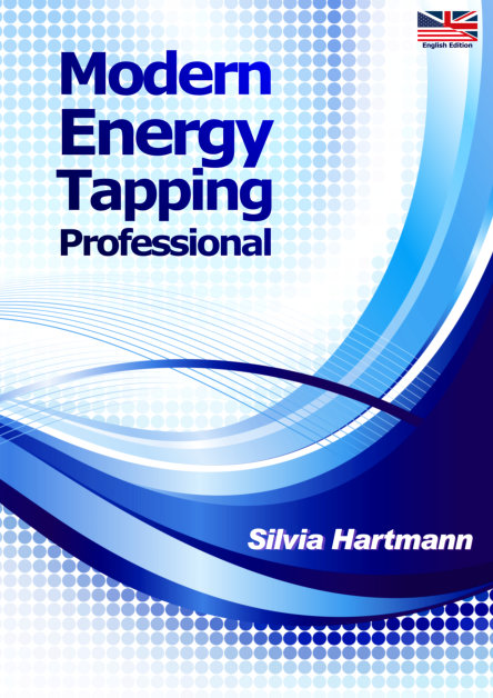 Modern Energy Tapping Professional Manual