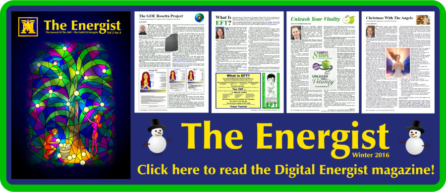 Click here to launch the Autumn/Winter 2015/2016 Bumper Edition of The Energist magazine!