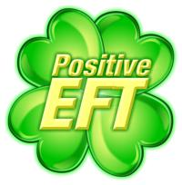 Positive EFT Workshops