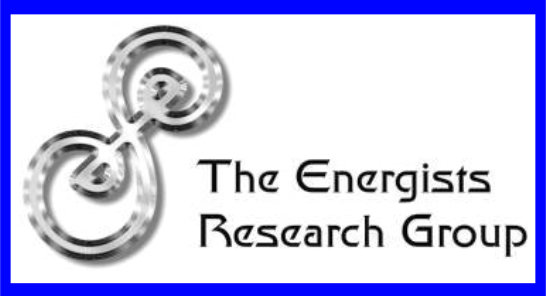 Energists Research Group