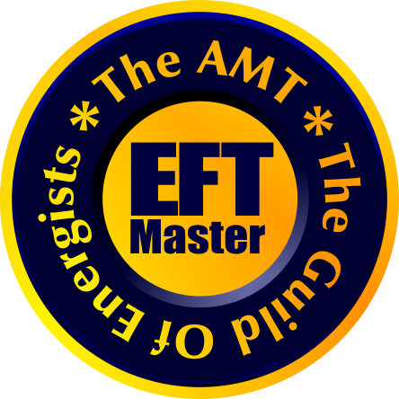 EFT Master Practitioner Course - Click Here For More Information
